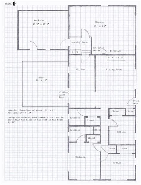home design graph paper house design graph paper house plan 2017