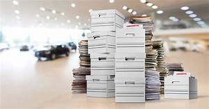 buying a car how to make sure the dealership is With personal document shredding jacksonville fl