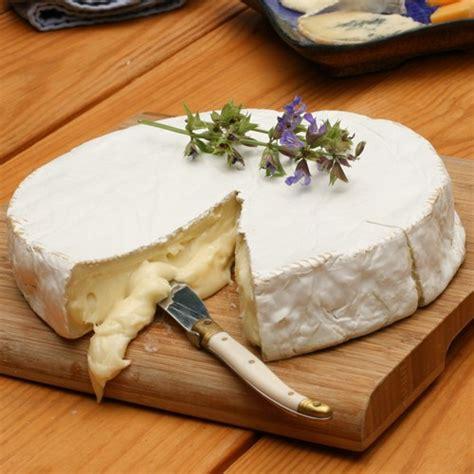 brie cheese french brie val de soane 2 pound buy french brie val de soane 2 pound online read reviews