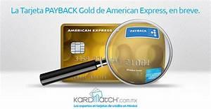 Payback American Express Abrechnung : tarjeta payback gold de american express ventajas y desventajas ~ Themetempest.com Abrechnung