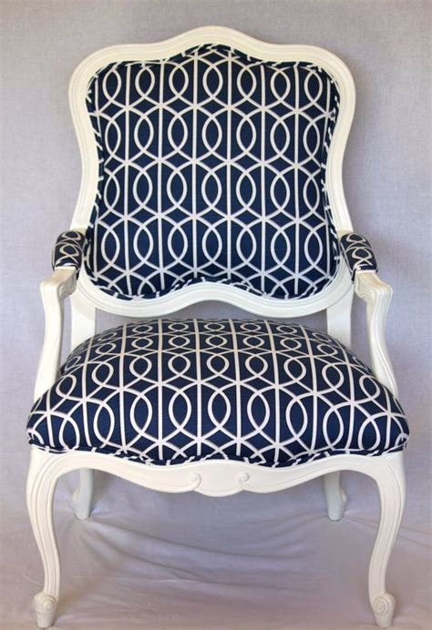 best 25 upholstered chairs ideas on