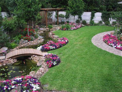 Landscape Design Rockland County Ny « Landscaping Design