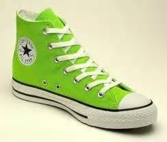 1000 ideas about Neon Green on Pinterest