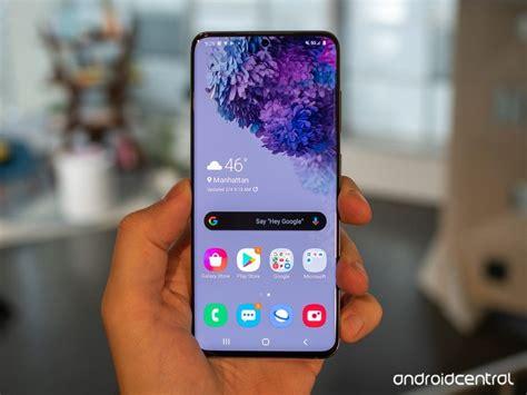 samsung galaxy iphone pro buy