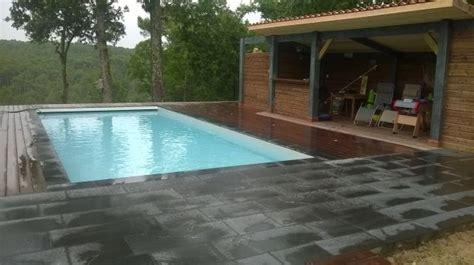 cout entretien piscine exterieure cout entretien piscine exterieure id 233 es de design suezl