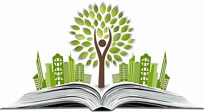 Environment Ecology Clipart Environmental Natural Security Jing