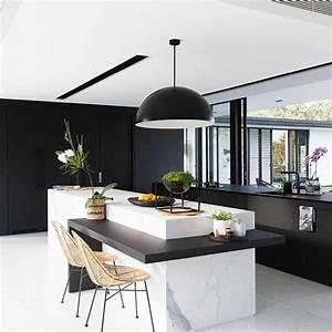 Home, Interiors, 2020, Diy, Decor, Ideas, Dor, Your, Home, Design