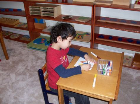 a 1 montessori learning centre in vancouver toddler 816 | 1302895120 040
