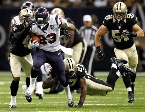 Live Sports Hunting Nfl Football Games