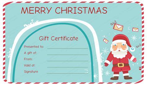 gift certificate template fotolipcom rich image