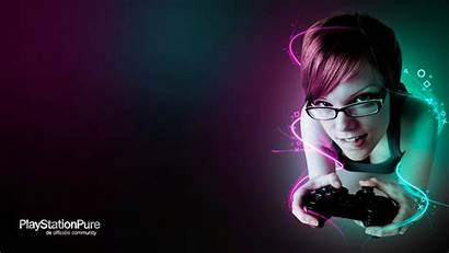 Ps3 Backgrounds Themes Wallpapers