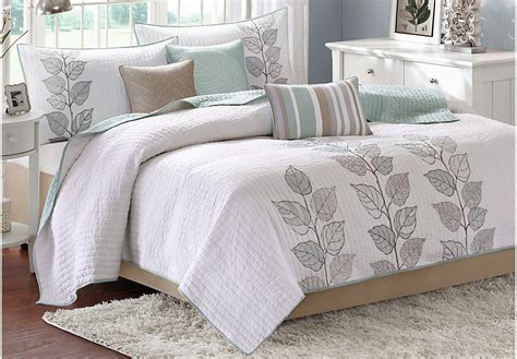 King White Coverlet by Caelie White 6 Pc King Coverlet Set King Linens White