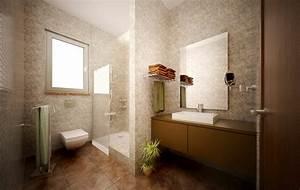 Badezimmer Design Badgestaltung : 106 badezimmer bilder beispiele f r moderne badgestaltung ~ Orissabook.com Haus und Dekorationen