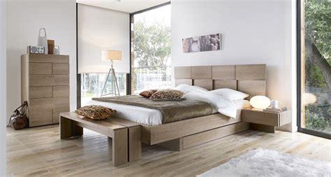 ma chambre a coucher mobilier de chambre a coucher maison design