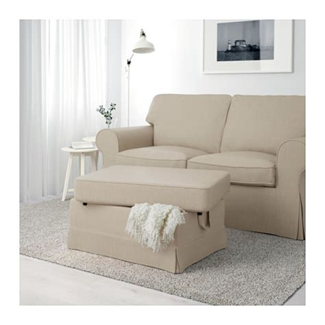 ikea ektorp sofa cover beige 28 images ektorp covers ikea ektorp three seat sofa lofallet