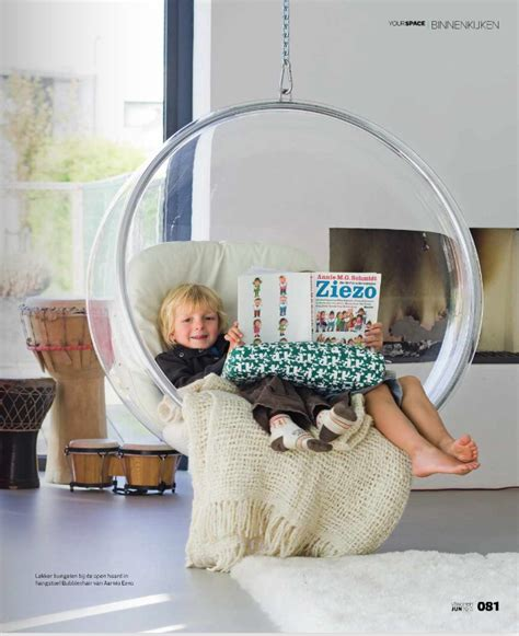 bedroom swing chair hanging chair for reading nook past parties pinterest 10697 | 9ee59ea5e89cb17e54ba1753f2b36cdf
