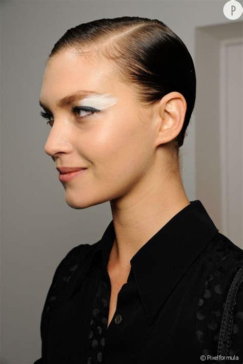 modele de coiffure courte cheveux courts 6 mod 232 les de coiffure pour sublimer une coupe 224 la gar 231 onne puretrend