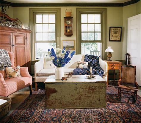 expert advice choosing  interior paint palette