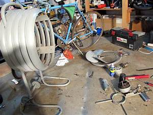 16 Westinghouse Attic Fan Motor  5303918549 Westinghouse