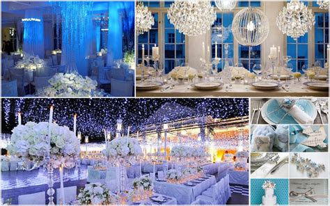 wedding ideas wedding theme alece