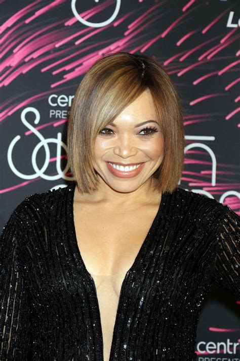 Tisha Campbell-Martin - Ethnicity of Celebs | What ...
