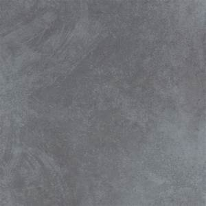 Colle Carrelage Exterieur Brico Depot : colle carrelage sur carrelage colle carrelage carrelage ~ Dailycaller-alerts.com Idées de Décoration