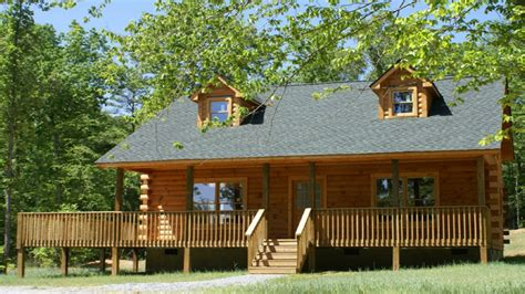 cabin style homes log cabin style mobile homes manufactured homes modular