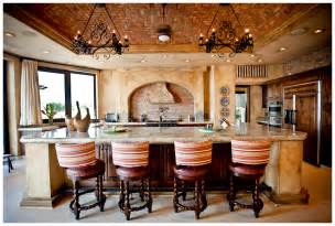 big kitchen islands el callejon cabo san lucas furniture and interior design