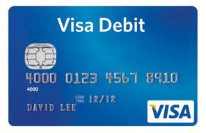 lost  stolen visa card metro federal credit union