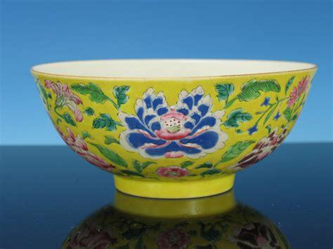 estate auction  asian art  chinese porcelain