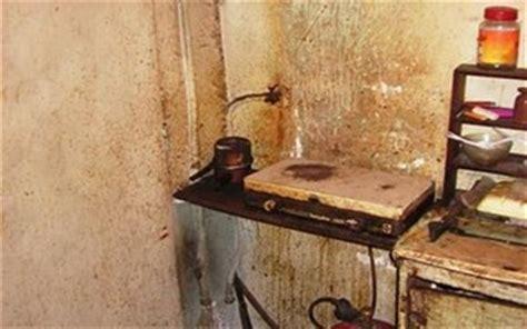 cuisine insalubre plus de 3 5 millions de mal logés en