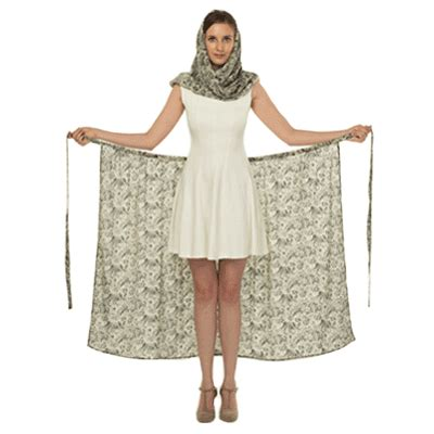 Большая мода – интернетмагазин одежды plus size