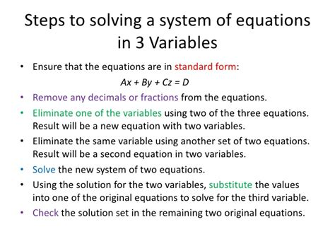 systems of equations with 3 variables word problems worksheet system of equations solver with steps tessshebaylo