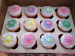 cupcake design owl and flowers cupcake cupcake ideas for you