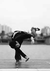 Gifs animados de break dance ~ Gifmania