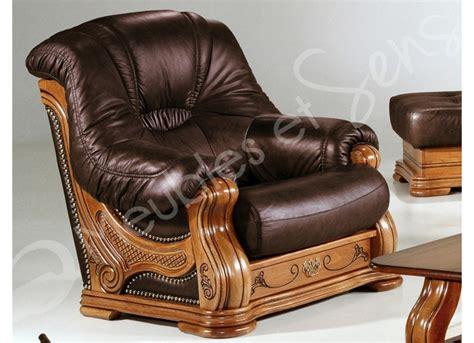 canape cuir rustique meuble cuisine four encastrable 7 trouver fauteuil
