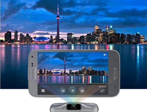samsung galaxy beam 2 pc suite and usb driver techdiscussion downloads