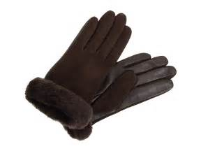 ugg mens gloves sale ugg mens gloves sale