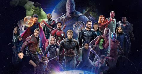 why infinity war and 4 are now two separate movieweb