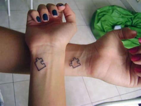 des tatouages pour celebrer son amour mariagecom