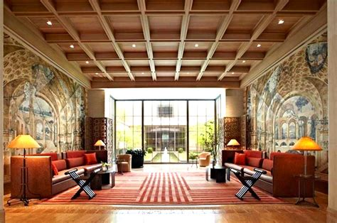 Rental Nyc by Green Leed Designed Luxury Rental Apartments Are