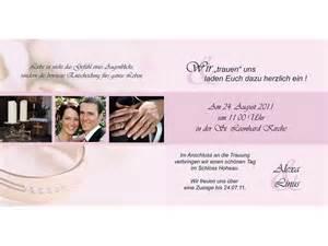 einladung hochzeit text lustig hochzeitskarte hochzeitseinladung einladung einladungskarten hochzeit rosa
