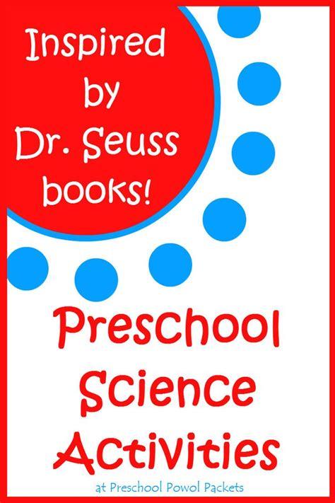 best 25 preschool science activities ideas on 711 | c252bc66f61de37d7bcbe6bc116c6d2f preschool science science fun