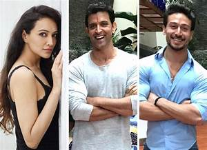 Dipannita Sharma joins YRF's next starring Hrithik Roshan ...