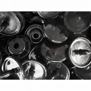 Plastik Druckknöpfe Anbringen : 10x schwarze kam snaps gr e t 5 gr e 20 plastik druckkn pfe ~ Jslefanu.com Haus und Dekorationen
