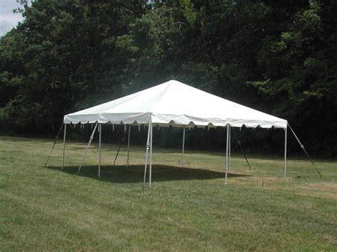 tents frame tent manufacturer  chennai