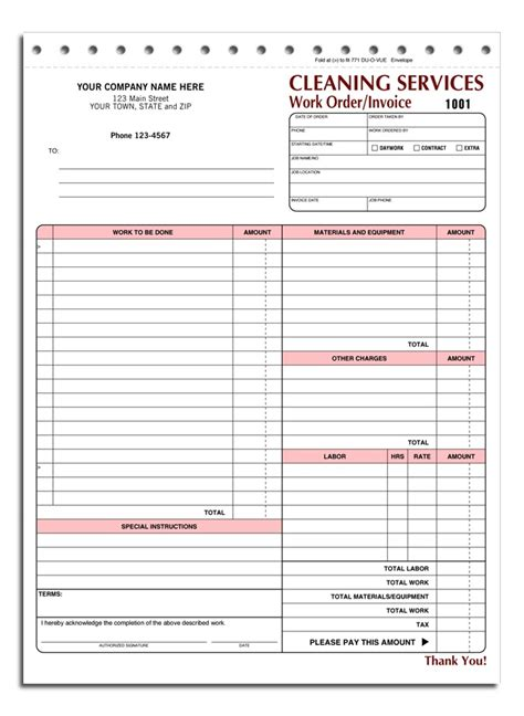 8 Best Images Of Printable House Cleaning Invoice  House. Where To Download Microsoft Word Template. Salary Increase Template Word Template. Questions To Ask A Headteacher At Interview Template. Monthly Planner Template Word Template. Letter For A Teacher From A Student Template. Simple Home Budget Worksheet Template. Sample Of Motivation Letter Nasa%c2%b1l Yaza%c2%b1la%c2%b1r. Sample Grant Proposal Non Profit