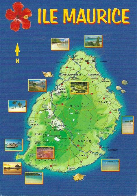 mauritius best 12 best mauritius maps images on