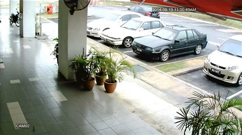 Video Sample Of 720p Hd Resolution 1280x720