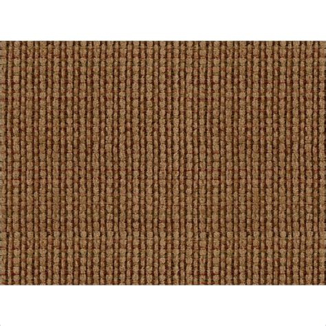 broyhill cambridge sofa 5054 3q1